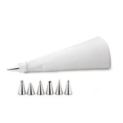 Lampe de table ajustable en...