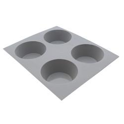 Lampe de table laiton en...