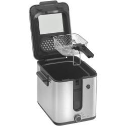 Coffret 4 mugs 35 cl felix...