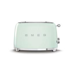 Décoration girafe argentée...