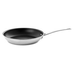 Assiette plate florem 27.5...