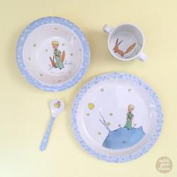 Canette isotherme violette...
