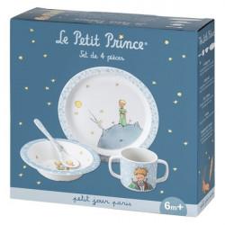 Canette isotherme noir 280 ml