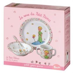 Canette isotherme orange...