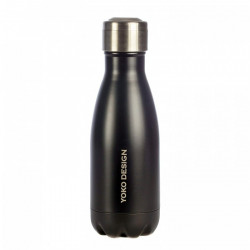 Bouteille isotherme 260 ml...