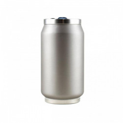 Cannette isotherme 280 ml...