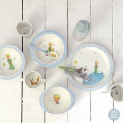 Canette isotherme noire 280 ml