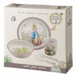 Cannette isotherme violet...