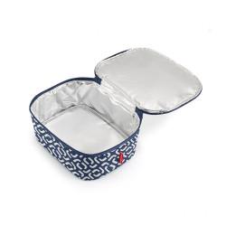 Parfum délicieuse cerise