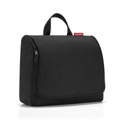 Moule pour 6 muffins en...