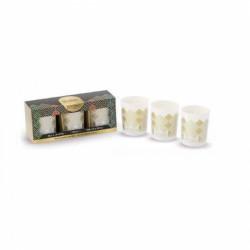 Coffret spécial mojito 14...