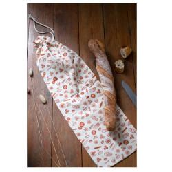 Pot à épices itit noir...