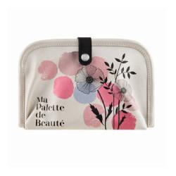 Herbes fleurs en plastique...