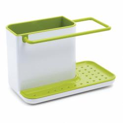 Mug cartoon cat 50 cl (lot...