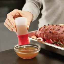 Coffret 2 mugs xl brazilia...