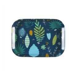 Petite fleur en papier...