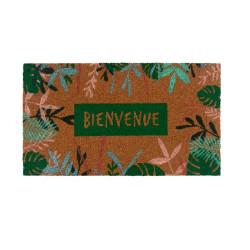 Bouquet de mini...