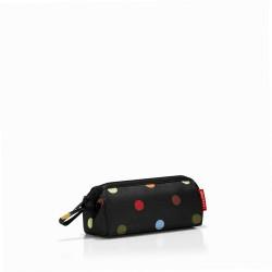 Kit spécial cupcakes avec...