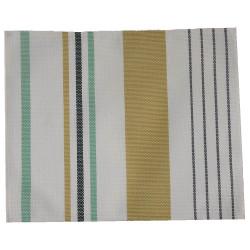 Tasses à café 15 cl bistrot...