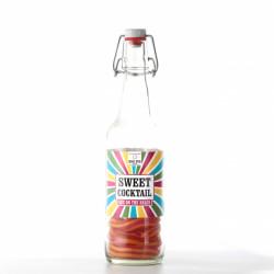 Jatte à pâtisserie 2 litres
