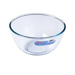 Jatte à pâtisserie 3 litres