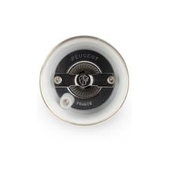 Coffret special verre à...