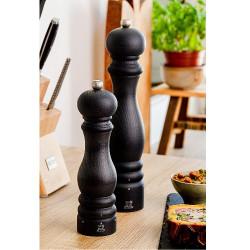 Carafe boston water 60