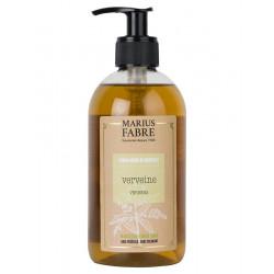 Carafe à whisky 75 cl timeless