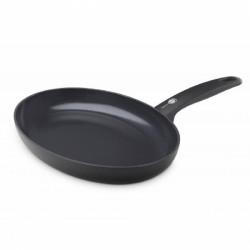 Lanterne or antique h16