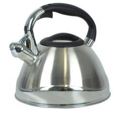 Verre cocktail misket 18 cl...
