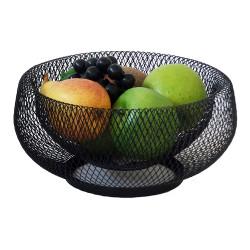 Verre venue 24.5 cl violet...