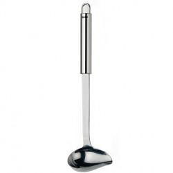 Boite de 6 verres à cognac...