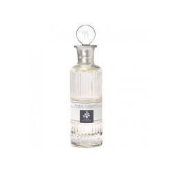 Carafe cristal 70 cl flat h26