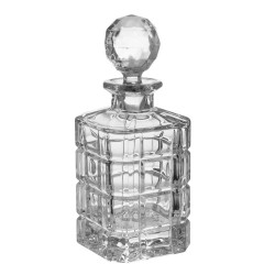 Carafe cristal 80 cl...