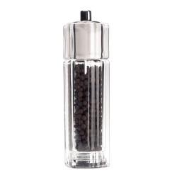 Maxi mug pois 40 cl ficelle