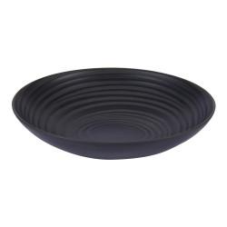 Machine à pâtes atlas avec...