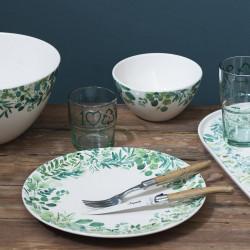Accessoire cuit vapeur pour...