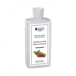 Kit spécial sushis makis...
