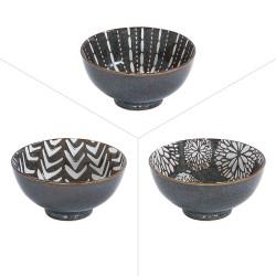 Refroidisseur motif bière...