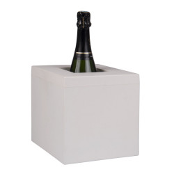 Seau à vin so fresh liège...