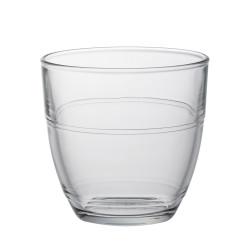 Set de 2 plateaux colorés...