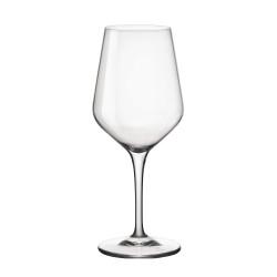 Étagère 80 cm ronde noire