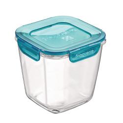 Lampe en fibre naturelle 75 cm