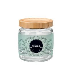 Lanterne veilleuse couleurs...