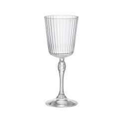 Miroir en bambou 78 cm patong
