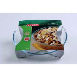 Orchidà?e blanc - pourpre...