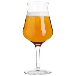 Horloge gear 46 cm fond blanc