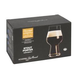 Horloge gear 54 cm chromée...