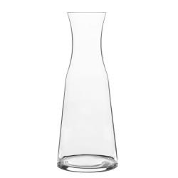 Miroir icos 58 x 58 cm