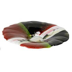 Chaise Romantique assise en...